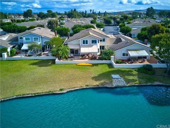 70 Fairlake, Irvine, CA - USA (photo 2)