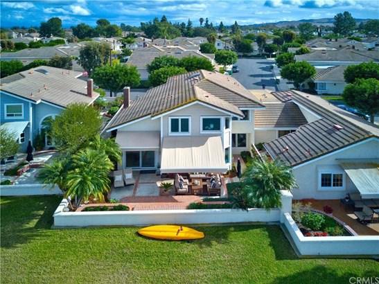 70 Fairlake, Irvine, CA - USA (photo 3)