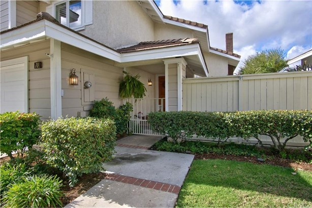 70 Fairlake, Irvine, CA - USA (photo 4)