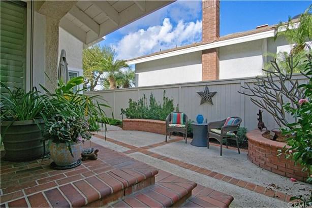 70 Fairlake, Irvine, CA - USA (photo 5)