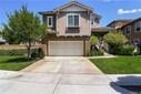 7912 Spring Hill Street, Chino, CA - USA (photo 1)