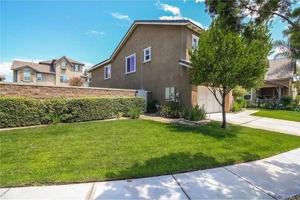 7912 Spring Hill Street, Chino, CA - USA (photo 3)