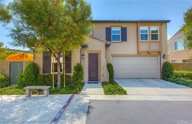 141 Desert Bloom, Irvine, CA - USA (photo 1)