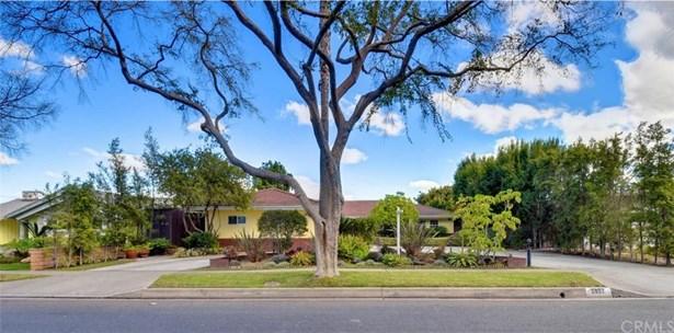 3937 Bouton Drive, Lakewood, CA - USA (photo 1)