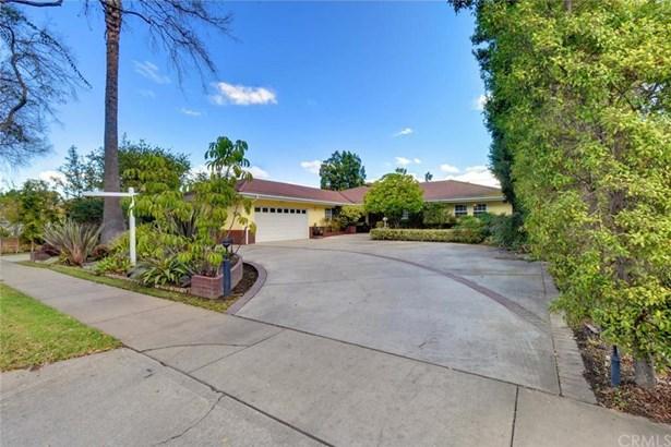 3937 Bouton Drive, Lakewood, CA - USA (photo 2)