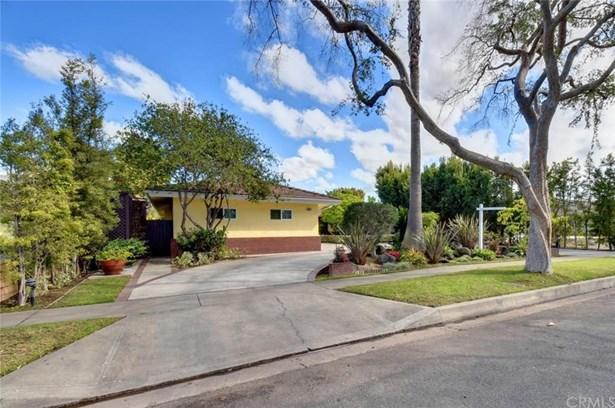 3937 Bouton Drive, Lakewood, CA - USA (photo 3)