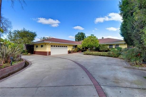 3937 Bouton Drive, Lakewood, CA - USA (photo 4)