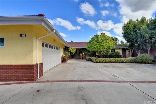 3937 Bouton Drive, Lakewood, CA - USA (photo 5)
