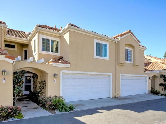 29 Via Athena, Aliso Viejo, CA - USA (photo 2)