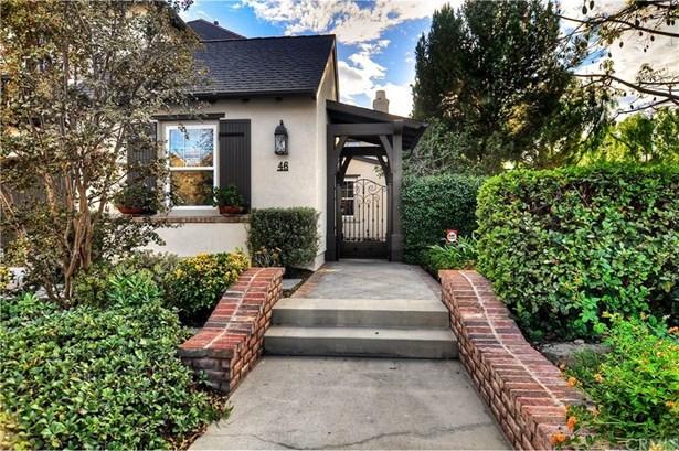 46 Gentry, Irvine, CA - USA (photo 4)