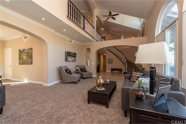 25107 Alta Vista Drive, Moreno Valley, CA - USA (photo 1)
