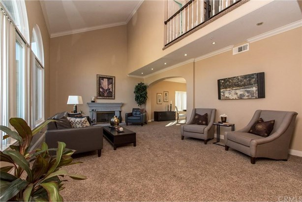 25107 Alta Vista Drive, Moreno Valley, CA - USA (photo 4)