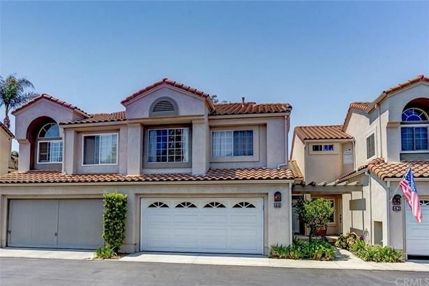 44 Almador, Irvine, CA - USA (photo 1)