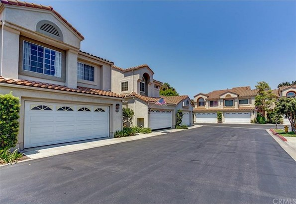 44 Almador, Irvine, CA - USA (photo 2)
