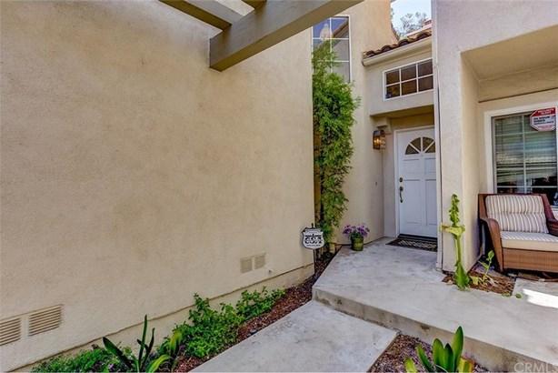 44 Almador, Irvine, CA - USA (photo 4)