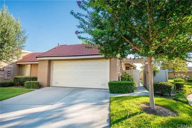 8312 Gabriel Drive B, Rancho Cucamonga, CA - USA (photo 2)