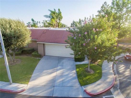 8312 Gabriel Drive B, Rancho Cucamonga, CA - USA (photo 3)