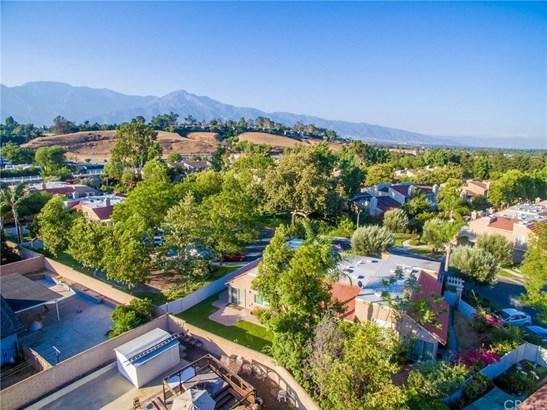 8312 Gabriel Drive B, Rancho Cucamonga, CA - USA (photo 5)