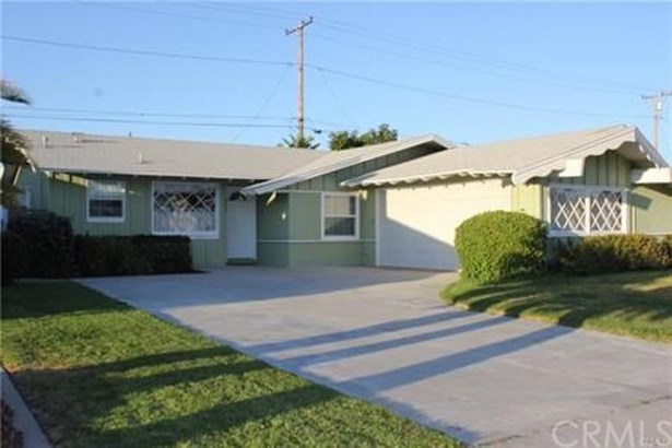 8585 Bluebell Drive, Buena Park, CA - USA (photo 1)
