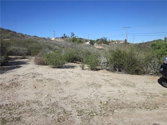 10925 Pettit, Moreno Valley, CA - USA (photo 1)