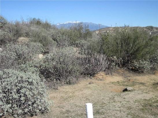 10925 Pettit, Moreno Valley, CA - USA (photo 2)