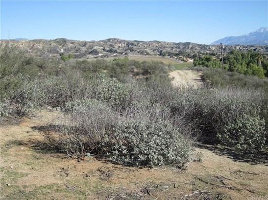 10925 Pettit, Moreno Valley, CA - USA (photo 5)