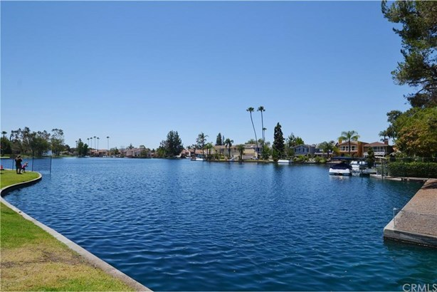 24855 Lakefield Street, Lake Forest, CA - USA (photo 1)