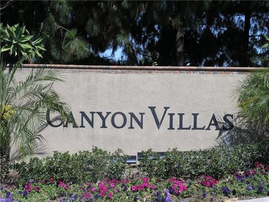 23412 Pacific Park Drive 5b, Aliso Viejo, CA - USA (photo 1)