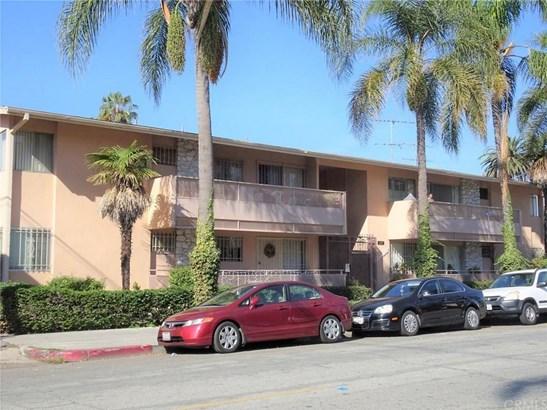 527 Cedar Avenue 2m, Long Beach, CA - USA (photo 1)