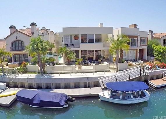 150 Rivo Alto Canal, Long Beach, CA - USA (photo 2)
