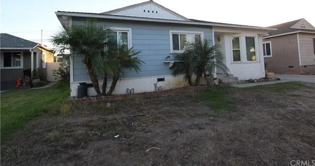 2602 Frankel Street, Lakewood, CA - USA (photo 2)