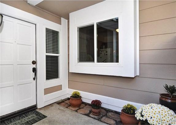2442 Elden Avenue B3, Costa Mesa, CA - USA (photo 3)