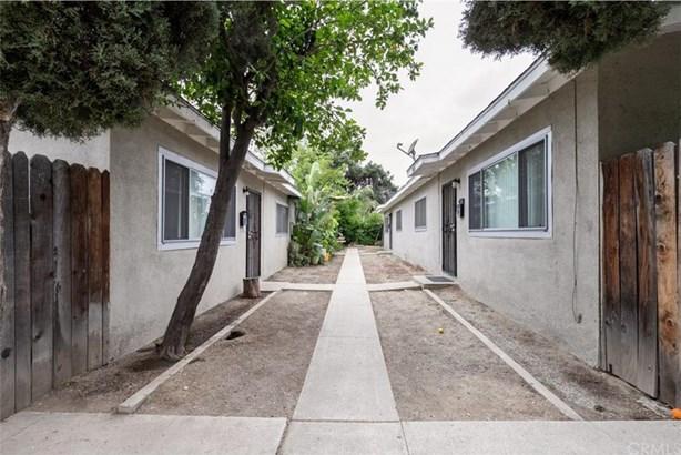 1012 S Sultana Avenue Units A & B, Ontario, CA - USA (photo 1)