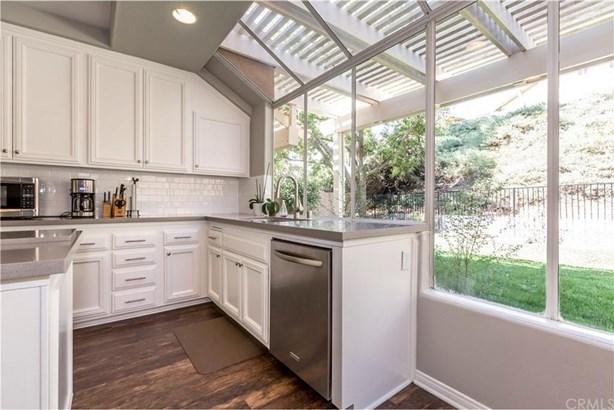 26711 Bridlewood Drive, Laguna Hills, CA - USA (photo 5)