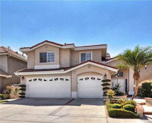 18195 S 2nd Street, Fountain Valley, CA - USA (photo 2)