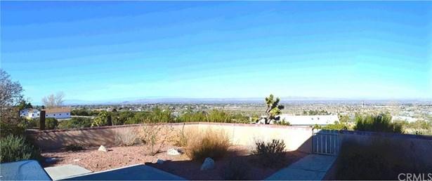3477 Quail Road, Pinon Hills, CA - USA (photo 2)