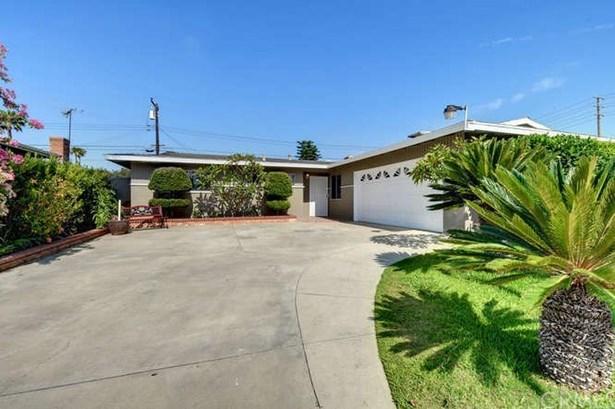 2510 Ramona Drive, Santa Ana, CA - USA (photo 1)