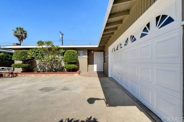 2510 Ramona Drive, Santa Ana, CA - USA (photo 4)