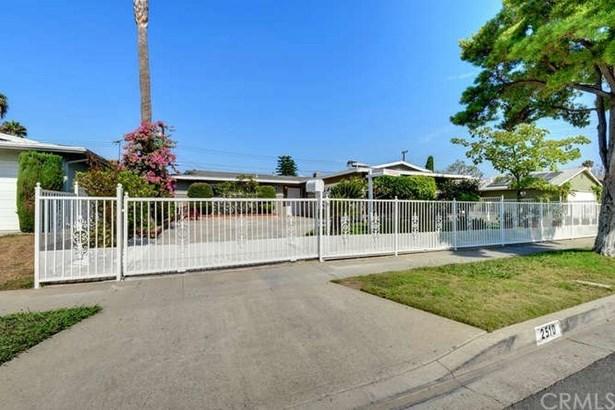 2510 Ramona Drive, Santa Ana, CA - USA (photo 5)