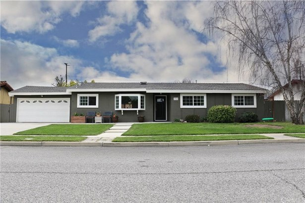 2960 Sarah Court, Newbury Park, CA - USA (photo 2)