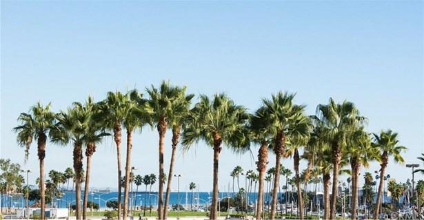 388 E Ocean Boulevard 217, Long Beach, CA - USA (photo 1)