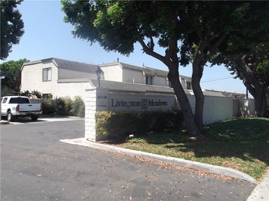 14100 Bradford 30, Garden Grove, CA - USA (photo 1)