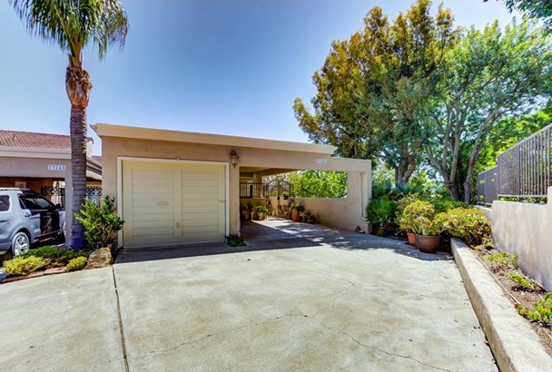 23246 Atlantis Way 52, Dana Point, CA - USA (photo 2)