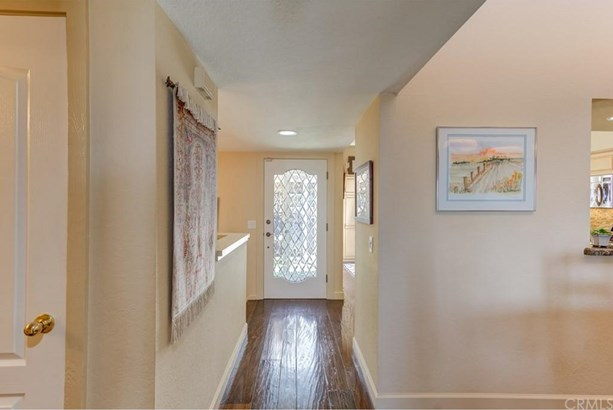 23246 Atlantis Way 52, Dana Point, CA - USA (photo 5)