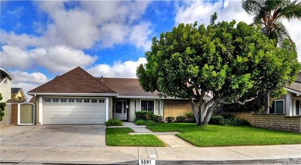 5591 Helmside Drive, Huntington Beach, CA - USA (photo 1)