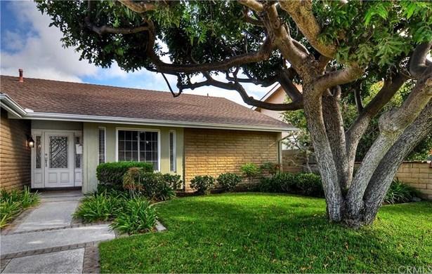 5591 Helmside Drive, Huntington Beach, CA - USA (photo 3)
