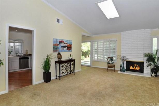 5591 Helmside Drive, Huntington Beach, CA - USA (photo 5)