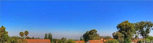 6709 E Leafwood Drive, Anaheim Hills, CA - USA (photo 2)