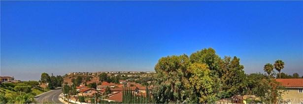 6709 E Leafwood Drive, Anaheim Hills, CA - USA (photo 3)