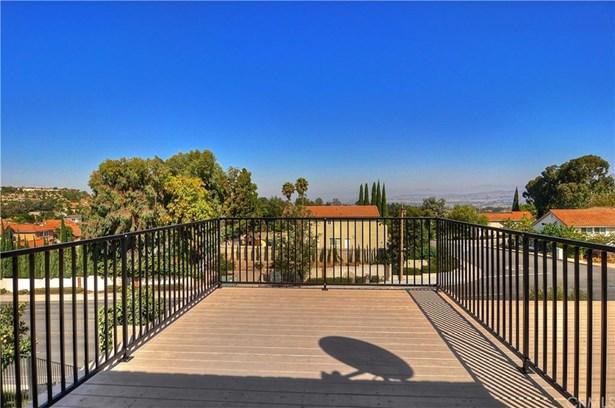 6709 E Leafwood Drive, Anaheim Hills, CA - USA (photo 4)